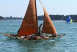 3731 Semaine du Golfe 2011 - Journ'e du vendredi 03-06 - IMG_3526_DxO web2.jpg