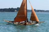 3732 Semaine du Golfe 2011 - Journ'e du vendredi 03-06 - IMG_3527_DxO web2.jpg