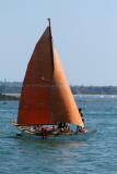 3736 Semaine du Golfe 2011 - Journ'e du vendredi 03-06 - IMG_3531_DxO web2.jpg