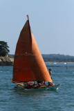 3737 Semaine du Golfe 2011 - Journ'e du vendredi 03-06 - IMG_3532_DxO web2.jpg