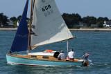 3738 Semaine du Golfe 2011 - Journ'e du vendredi 03-06 - IMG_3533_DxO web2.jpg