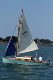 3739 Semaine du Golfe 2011 - Journ'e du vendredi 03-06 - IMG_3534_DxO WEB.jpg