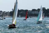 3745 Semaine du Golfe 2011 - Journ'e du vendredi 03-06 - IMG_3540_DxO WEB.jpg
