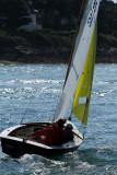 3748 Semaine du Golfe 2011 - Journ'e du vendredi 03-06 - IMG_3543_DxO WEB.jpg