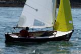 3749 Semaine du Golfe 2011 - Journ'e du vendredi 03-06 - IMG_3544_DxO WEB.jpg