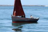 3755 Semaine du Golfe 2011 - Journ'e du vendredi 03-06 - IMG_3550_DxO WEB.jpg