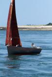 3756 Semaine du Golfe 2011 - Journ'e du vendredi 03-06 - IMG_3551_DxO WEB.jpg