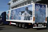 529 Volvo Ocean Race - Groupama 4 baptism - bapteme du Groupama 4 IMG_5447_DxO WEB.jpg