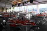 547 Volvo Ocean Race - Groupama 4 baptism - bapteme du Groupama 4 IMG_5465_DxO WEB.jpg