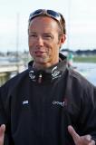 555 Volvo Ocean Race - Groupama 4 baptism - bapteme du Groupama 4 IMG_5473_DxO WEB.jpg