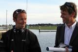 556 Volvo Ocean Race - Groupama 4 baptism - bapteme du Groupama 4 IMG_5474_DxO WEB.jpg
