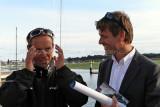 559 Volvo Ocean Race - Groupama 4 baptism - bapteme du Groupama 4 IMG_5477_DxO WEB.jpg
