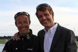 566 Volvo Ocean Race - Groupama 4 baptism - bapteme du Groupama 4 IMG_5484_DxO WEB.jpg