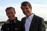 569 Volvo Ocean Race - Groupama 4 baptism - bapteme du Groupama 4 IMG_5487_DxO WEB.jpg