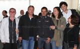 573 Volvo Ocean Race - Groupama 4 baptism - bapteme du Groupama 4 IMG_5492_DxO WEB.jpg