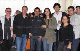 575 Volvo Ocean Race - Groupama 4 baptism - bapteme du Groupama 4 IMG_5494_DxO WEB.jpg