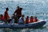 3765 Semaine du Golfe 2011 - Journ'e du vendredi 03-06 - IMG_3560_DxO WEB.jpg