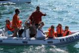 3766 Semaine du Golfe 2011 - Journ'e du vendredi 03-06 - IMG_3561_DxO WEB.jpg