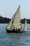 3767 Semaine du Golfe 2011 - Journ'e du vendredi 03-06 - IMG_3562_DxO WEB.jpg