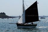 3769 Semaine du Golfe 2011 - Journ'e du vendredi 03-06 - IMG_3564_DxO WEB.jpg