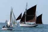 3775 Semaine du Golfe 2011 - Journ'e du vendredi 03-06 - IMG_3570_DxO WEB.jpg