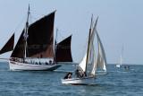 3776 Semaine du Golfe 2011 - Journ'e du vendredi 03-06 - IMG_3571_DxO WEB.jpg