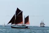 3778 Semaine du Golfe 2011 - Journ'e du vendredi 03-06 - IMG_3573_DxO WEB.jpg