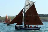 3781 Semaine du Golfe 2011 - Journ'e du vendredi 03-06 - IMG_3576_DxO WEB.jpg