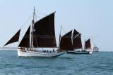 3785 Semaine du Golfe 2011 - Journ'e du vendredi 03-06 - IMG_3580_DxO WEB.jpg