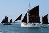 3787 Semaine du Golfe 2011 - Journ'e du vendredi 03-06 - IMG_3582_DxO WEB.jpg