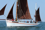 3790 Semaine du Golfe 2011 - Journ'e du vendredi 03-06 - IMG_3585_DxO WEB.jpg