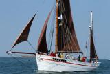 3792 Semaine du Golfe 2011 - Journ'e du vendredi 03-06 - IMG_3587_DxO WEB.jpg