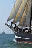 3794 Semaine du Golfe 2011 - Journ'e du vendredi 03-06 - IMG_3589_DxO WEB.jpg