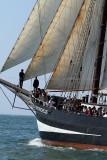 3795 Semaine du Golfe 2011 - Journ'e du vendredi 03-06 - IMG_3590_DxO WEB.jpg