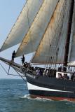 3796 Semaine du Golfe 2011 - Journ'e du vendredi 03-06 - IMG_3591_DxO WEB.jpg