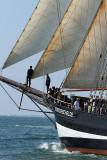 3797 Semaine du Golfe 2011 - Journ'e du vendredi 03-06 - IMG_3592_DxO WEB.jpg