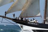 3799 Semaine du Golfe 2011 - Journ'e du vendredi 03-06 - IMG_3594_DxO WEB.jpg
