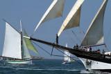 3801 Semaine du Golfe 2011 - Journ'e du vendredi 03-06 - IMG_3596_DxO WEB.jpg