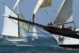 3802 Semaine du Golfe 2011 - Journ'e du vendredi 03-06 - IMG_3597_DxO WEB.jpg
