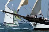 3803 Semaine du Golfe 2011 - Journ'e du vendredi 03-06 - IMG_3598_DxO WEB.jpg