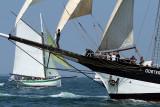 3804 Semaine du Golfe 2011 - Journ'e du vendredi 03-06 - IMG_3599_DxO WEB.jpg