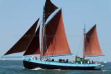 3805 Semaine du Golfe 2011 - Journ'e du vendredi 03-06 - IMG_3600_DxO WEB.jpg