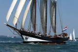 3806 Semaine du Golfe 2011 - Journ'e du vendredi 03-06 - IMG_3601_DxO WEB.jpg