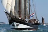 3807 Semaine du Golfe 2011 - Journ'e du vendredi 03-06 - IMG_3602_DxO WEB.jpg