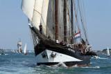 3809 Semaine du Golfe 2011 - Journ'e du vendredi 03-06 - IMG_3604_DxO WEB.jpg