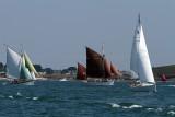 3820 Semaine du Golfe 2011 - Journ'e du vendredi 03-06 - IMG_3613_DxO WEB.jpg