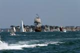 3821 Semaine du Golfe 2011 - Journ'e du vendredi 03-06 - IMG_3614_DxO WEB.jpg