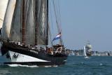 3822 Semaine du Golfe 2011 - Journ'e du vendredi 03-06 - IMG_3615_DxO WEB.jpg