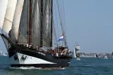 3823 Semaine du Golfe 2011 - Journ'e du vendredi 03-06 - IMG_3616_DxO WEB.jpg