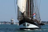 3824 Semaine du Golfe 2011 - Journ'e du vendredi 03-06 - IMG_3617_DxO WEB.jpg